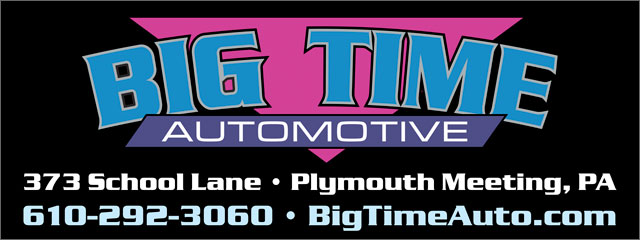 BigTimeAuto 3x8banner