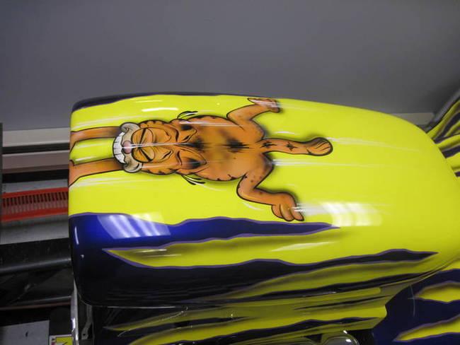 new dart rear 012